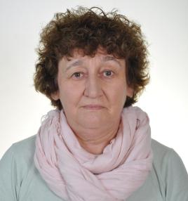 Joanna Bielan