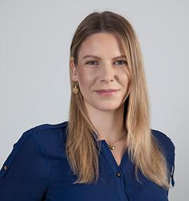 Lena Zielska