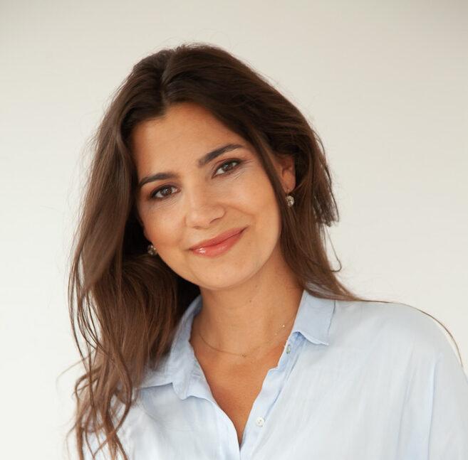 Adrianna Sobol