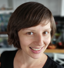 Anna Bieniak